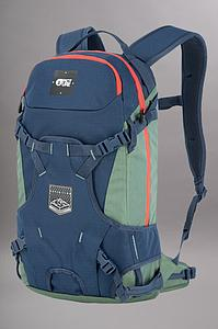 Oroku Backpack 22L BP154P Picture H21